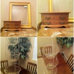 {Thrifty Thursday} My Goodwill Finds