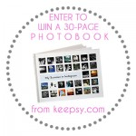 Instagram Blog Hop + Giveaway | Week 10