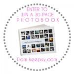 Instagram Blog Hop + Giveaway   Week 10
