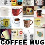 Coffee Mug Swap