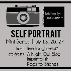 self-portrait-mini-series