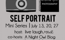 self-portrait-mini-series1
