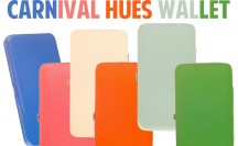 a-night-owl-kintage-carnival-hues-wallet-giveaway