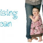 {Sponsor Spotlight} Mar from Raising Bean