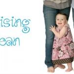 {Sponsor Spotlight} Mar from Raising Bean