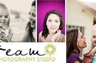 {Feature} Stacey Woodward of Dream Photography Studio