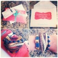 {Sponsor Spotlight} Fashionista Bazaar