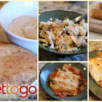 Healthy Living with Diet-to-Go