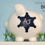Child to Cherish :: Big Ear Piggy Bank