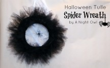 spiderwreathfeature