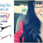 Buy Glasses Online with GlassesUSA