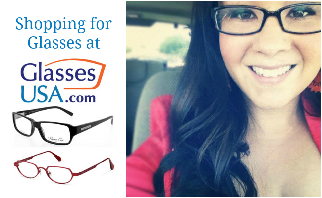 purchase glasses online  Buy Glasses Online with GlassesUSA