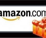 amazon-gift-card-gift8