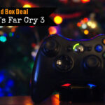 Amazon Gold Box Deal – Far Cry 3 #FarCryGold