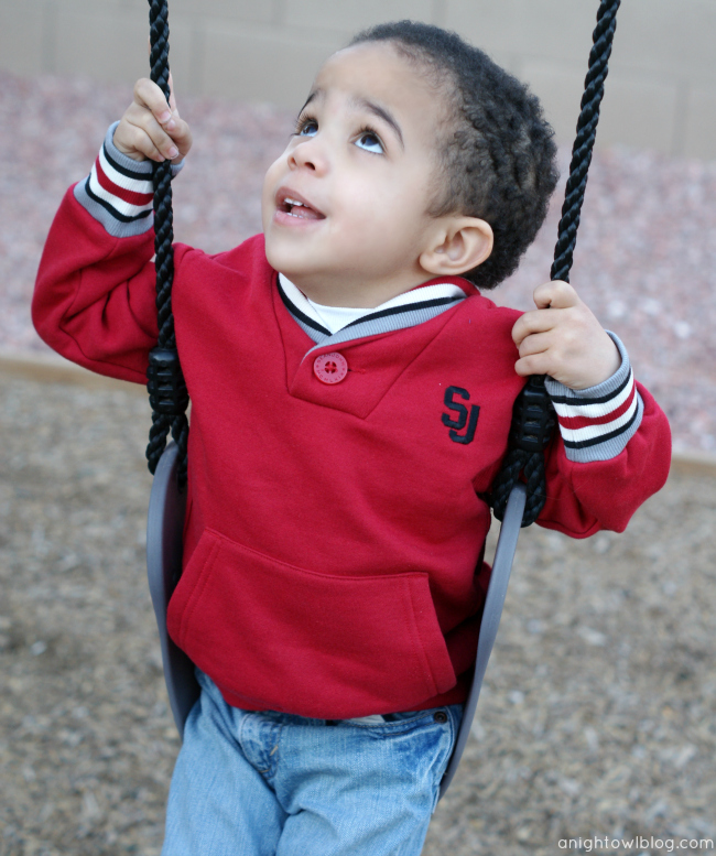 Sean John Clothing For Kids that Cookie s Kids carries