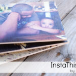 InstaThis – Instagram Prints on Wood + Acrylic