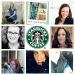 {Giveaway} $40 to Starbucks