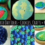 20+ Fun Earth Day Ideas