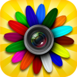 {Technology Tuesday} FX Photo Studio App