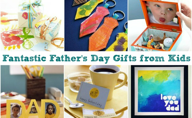 15 father s day gift ideas from kids a night owl blog