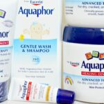 Aquaphor Healing Ointment Review + Giveaway!