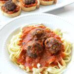Father's Day Italian Feast with World Market #CelebrateDad