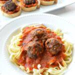 Father's Day Italian Feast with World Market #CelebrateDad