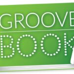 Groovebook – Your Photos Revolutionized