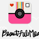 A Beautiful Mess App #abeautifulmess