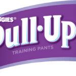 Operation Potty Training: An Update #PullUpsPottyBreaks