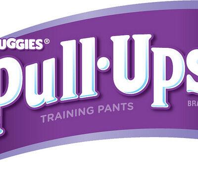 Huggies Pull-Ups #PullUpsPottyBreaks