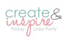 Create Feature