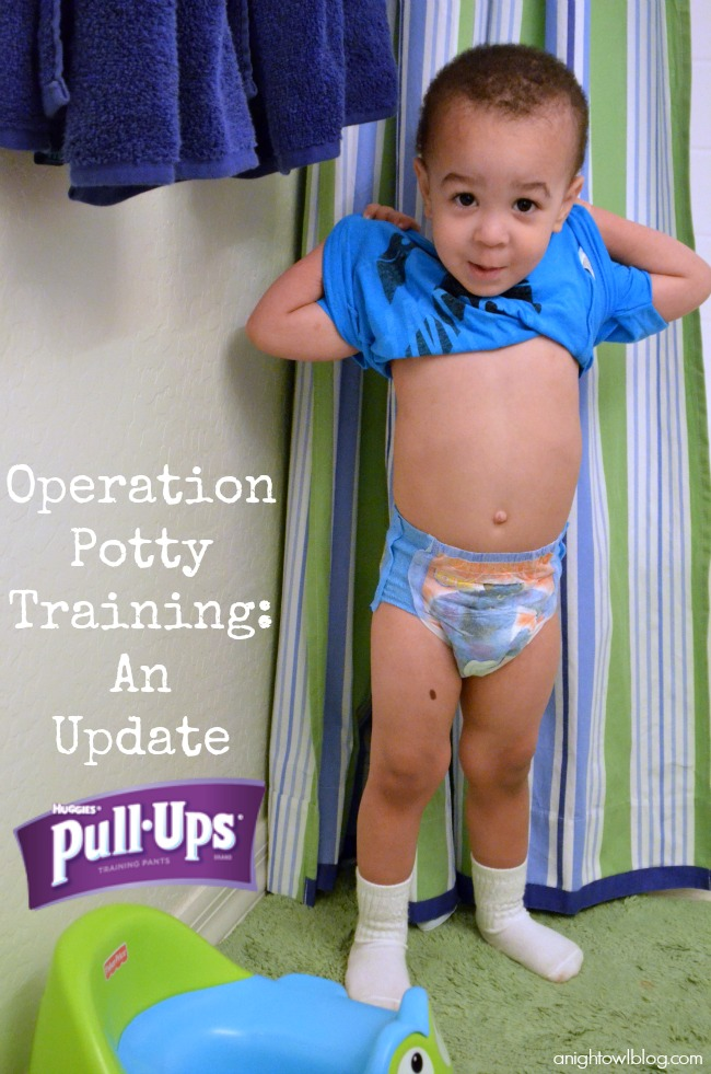 A Buying Guide to Finding Large Diapers, Pull-Ups and Youth Pants. It can be a challenge finding big kid diapers, pull-ups and youth pants for older children as they aren't typically stocked in .