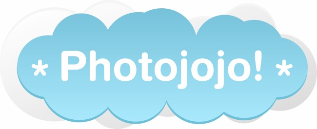The Photojojo Store, only the Most Awesome