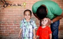Family Portraits by Dream Photography Studio | Phoenix, AZ