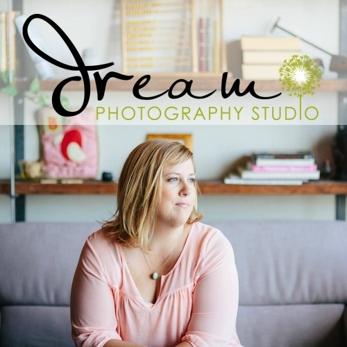 Stacey Woodward of Dream Photography Studio | Phoenix, AZ