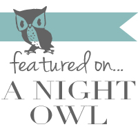 A Night Owl