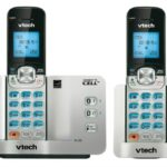 VTech Connect-To-Cell Phone System Review