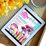 Next Issue iPad App Review