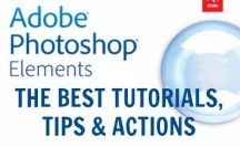 photoshop feature