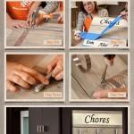 Update on The Home Depot Do-It-Herself Workshop #DIHWorkshop