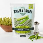 "Harvest Snaps – Better ""Back to School"" Snacking"