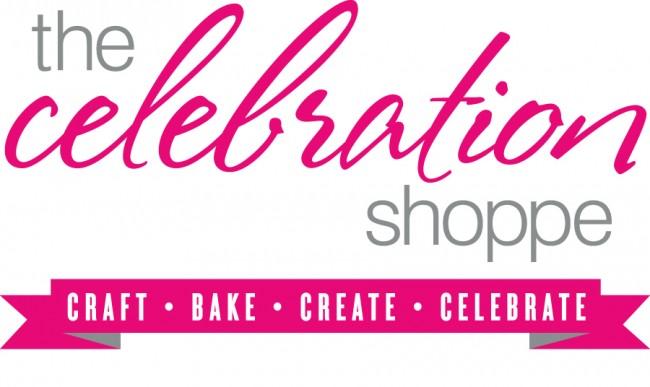 The Celebration Shoppe