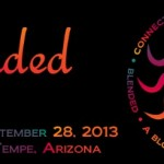 Blended – A Blogger Conference in the Desert