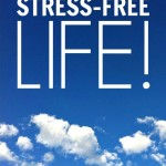 Tips for Effective Stress Management