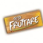 Fruttare Fruit Bars Review