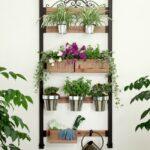 Homemade Salsa Recipe with Pennington Vertical Gardening System
