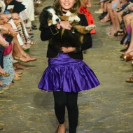 Ralph Lauren Fall and Holiday 2013 Children's Collection