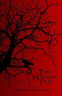 HangingTreeCover
