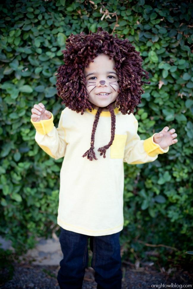 50 Fabulous Disney Themed Diy Halloween Costumes 2018 House Of Ideas